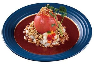 まるごとトマトのキーマカレー1_ヌキ.jpg